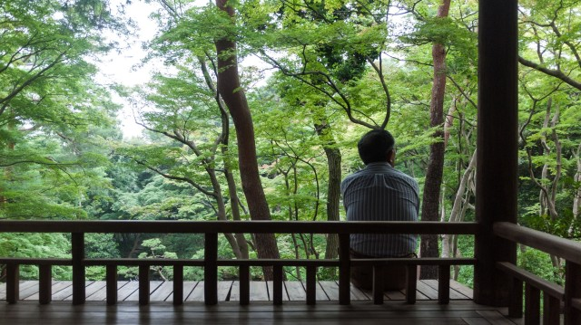 tonogayato-garden2-1042x585@2x