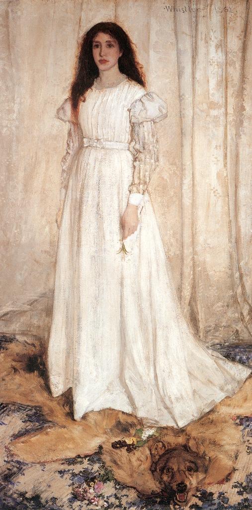 whistler-whitewoman