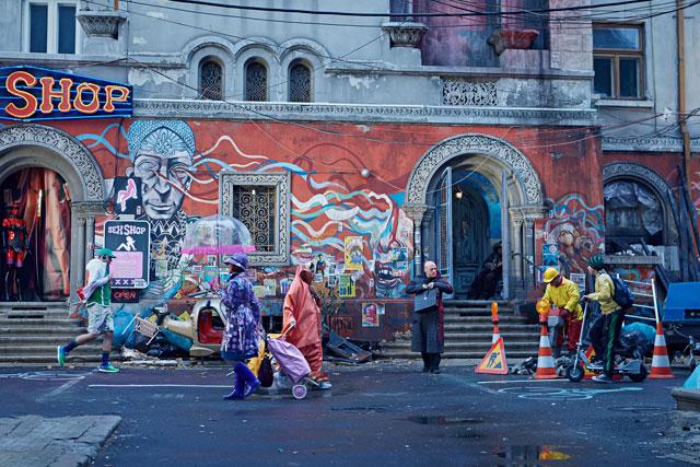 ZeroTheorem-mural