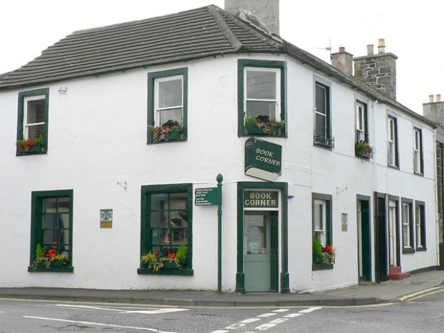 bookshop-book-corner