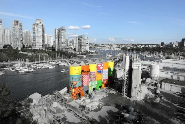 Os-Gemeos-Giants-for-Vancouver-Biennale3