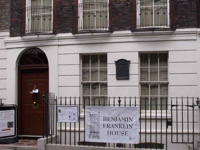 Benjamin_Franklin_House_-_36_Craven_Street,_London_(4027381346)
