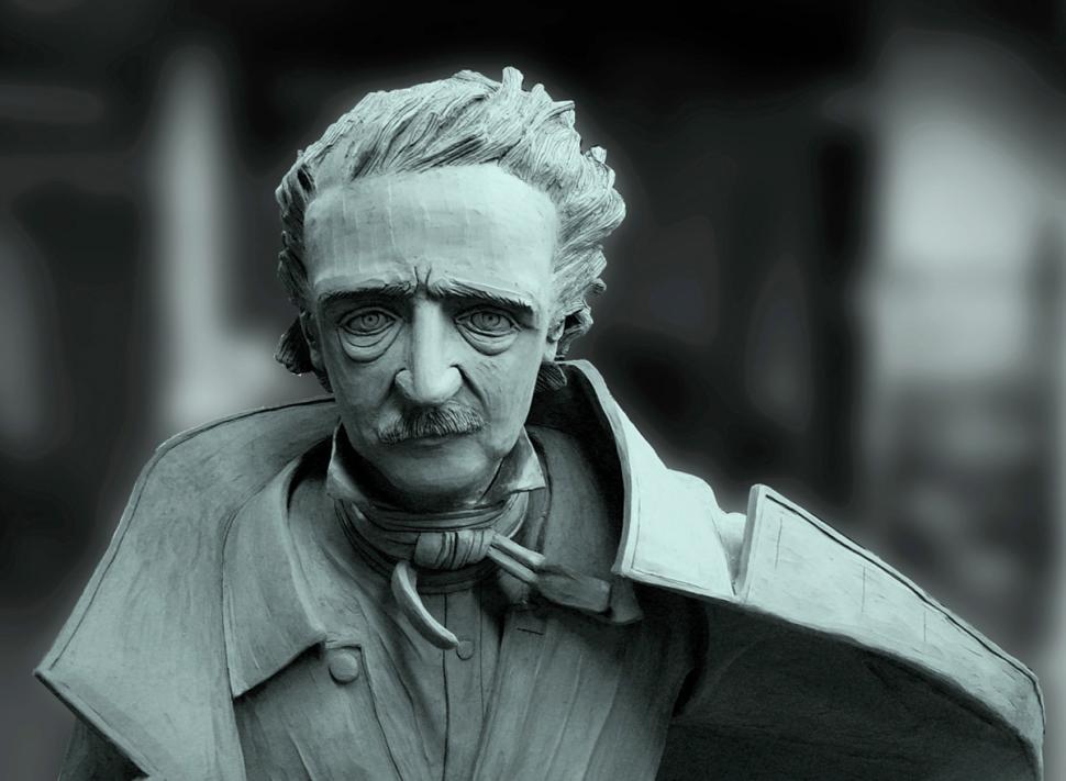 Poe Travel To Maligaro S Sanctum