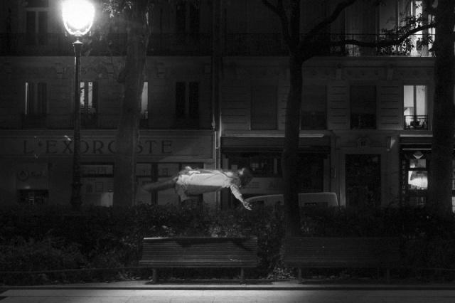 golem13-monstres-Exorciste