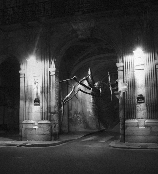 golem13-monstres-placesDesVosges