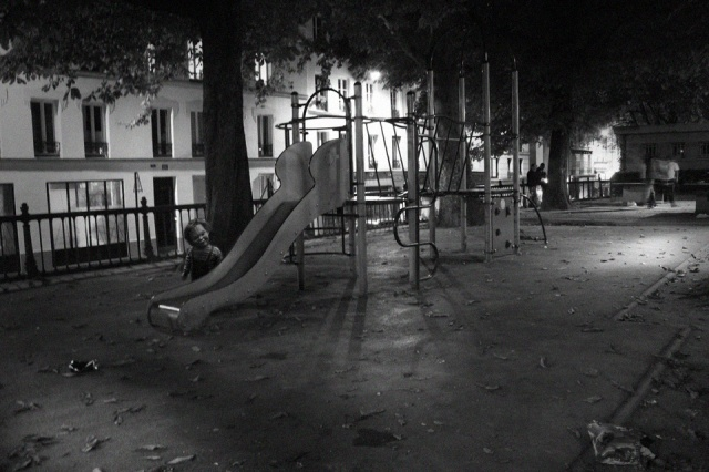 golem13-monstres-Square