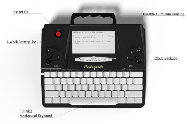 hemingwrite-details-700x466