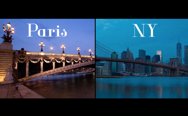 Paris-vs-New-York-matel-00