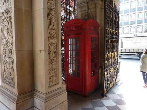 telephone-box-1