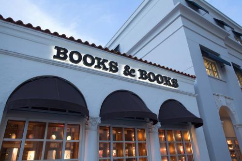 bookbsbooks-file-image11