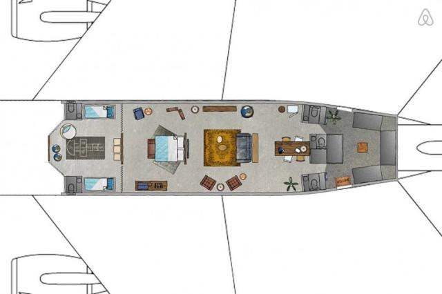 klmapartment-3