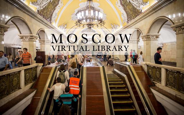 METRO-MOSCOU-ebooks2