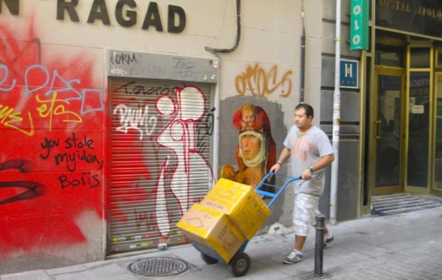 outings_museums_to_street_03_madrid_01
