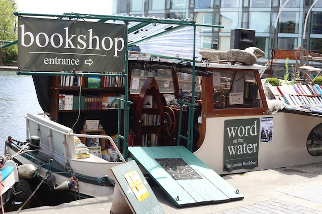 word-on-the-water-london-mobile-library-untapped