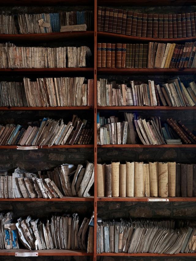 booksrescued_jpg_CROP_original-original