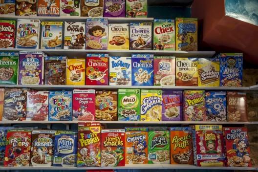 CerealKillers_RG023-528x352