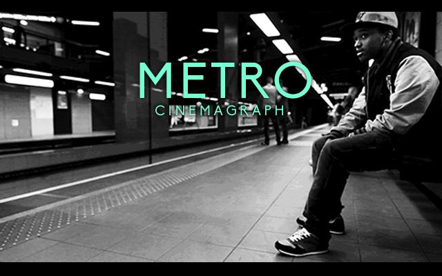 metrologif