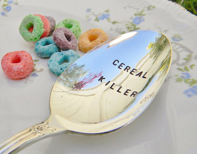 SnackFixation-Fancy-CerealKiller_zps33433a0d