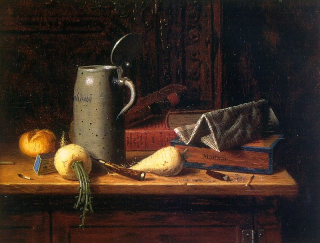 Still-Life-with-Turnips-William-Michael-Harnett