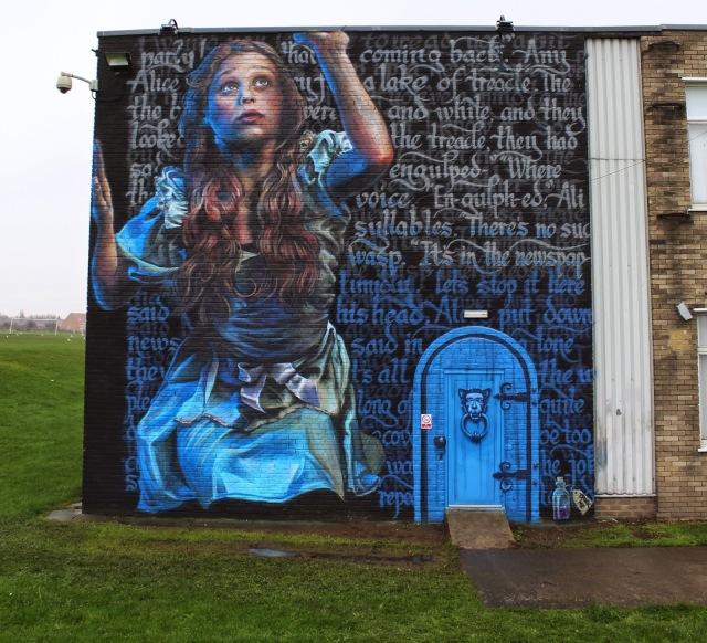 Alice_in_sunderland