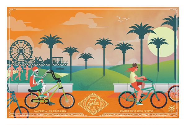 Bike-travel-illustration1