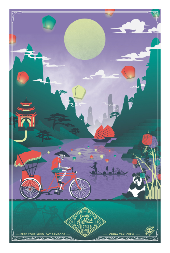 Bike-travel-illustration2