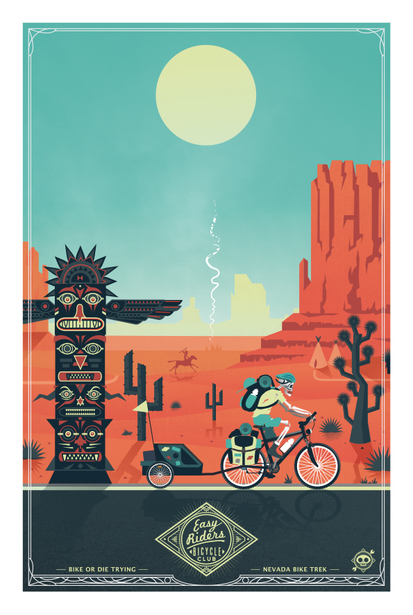 Bike-travel-illustration3