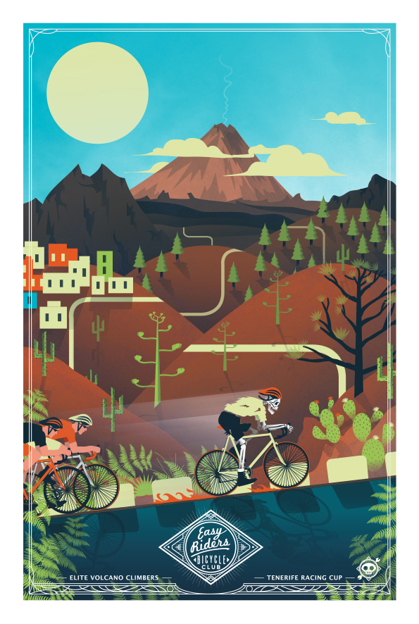 Bike-travel-illustration5