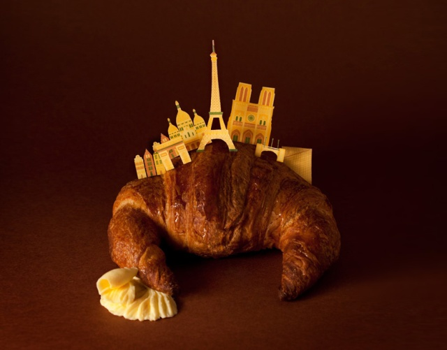 brunch-city-mini-metropolises-made-of-food-designboom-03