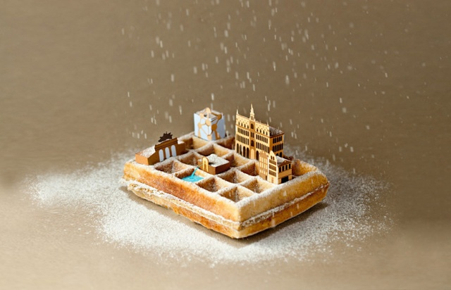 brunch-city-mini-metropolises-made-of-food-designboom-16