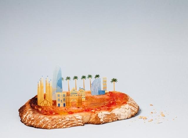 brunch-city-mini-metropolises-made-of-food-designboom-18