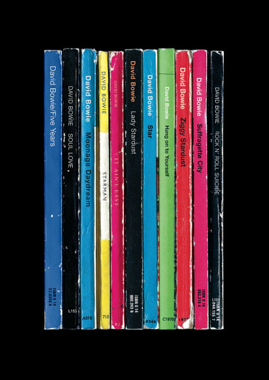 David-Bowie-Ziggy-Stardust-as-Penguin-book-covers-540x763