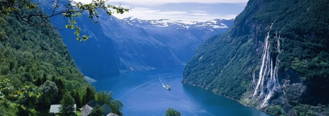 geiranger-norway-in-a-nutshell_14_2013-02-06-14-26-19