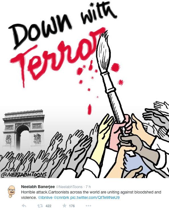jesuisCharlie-dessins-hommage-098