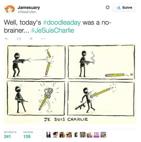 jesuisCharlie-dessins-hommage-489