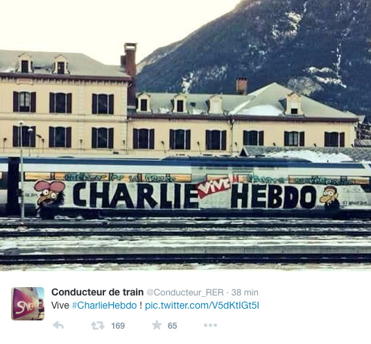 jesuisCharlie-partout-tag-train
