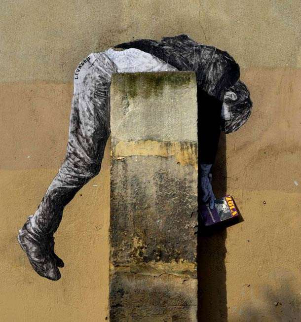 Levalet-street-art-20
