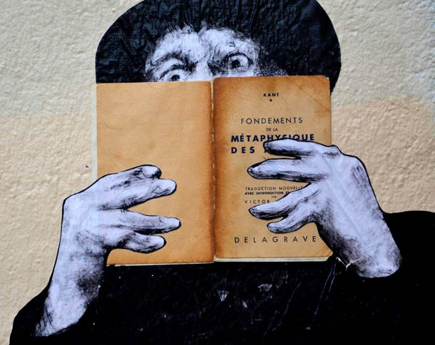 Levalet-street-art-25