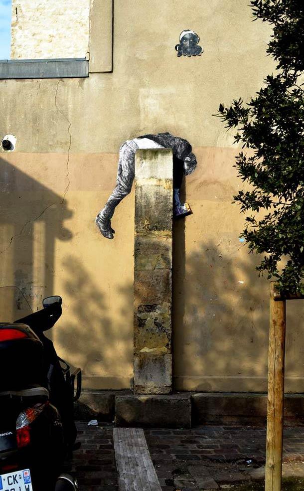Levalet-street-art-42