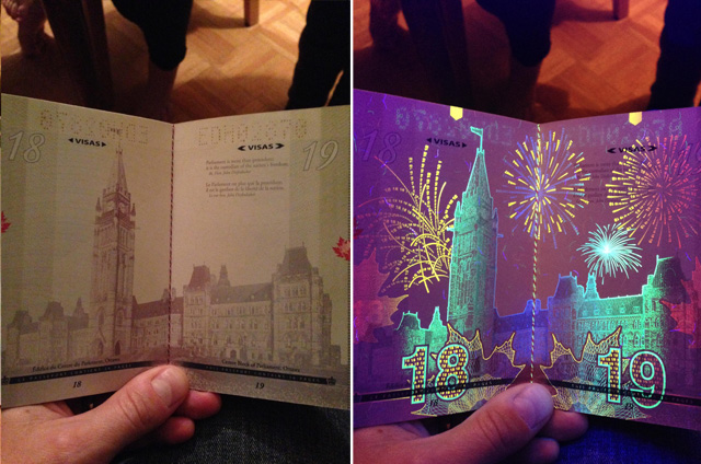 UV-light-New-Canadian-Passport02