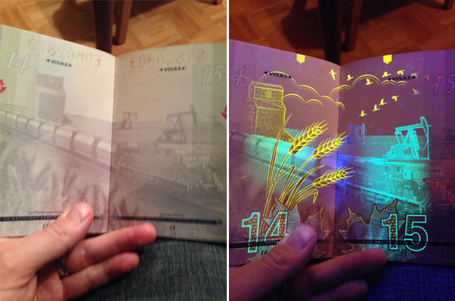 UV-light-New-Canadian-Passport03