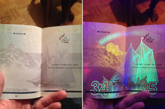 UV-light-New-Canadian-Passport07