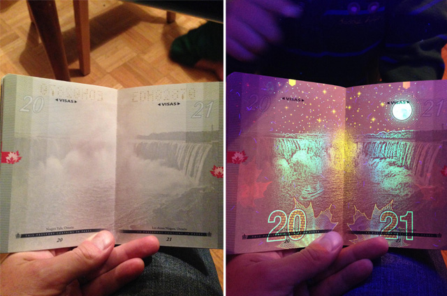 UV-light-New-Canadian-Passport08