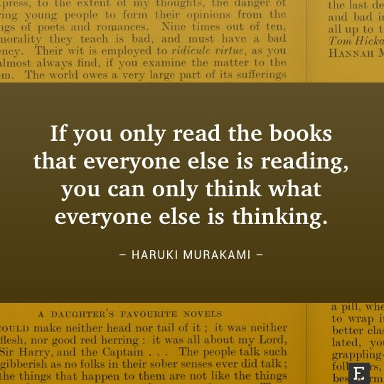 Haruki-Murakami-book-quote-540x540