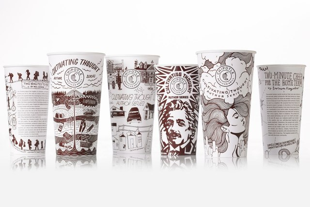 _i_1_chipotle-cultivating-thoughts-cups