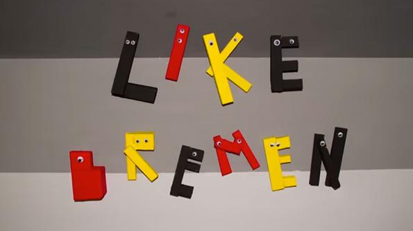 Like-Bremen-UNIVERSITY-OF-ARTS-BREMEN-INT-2