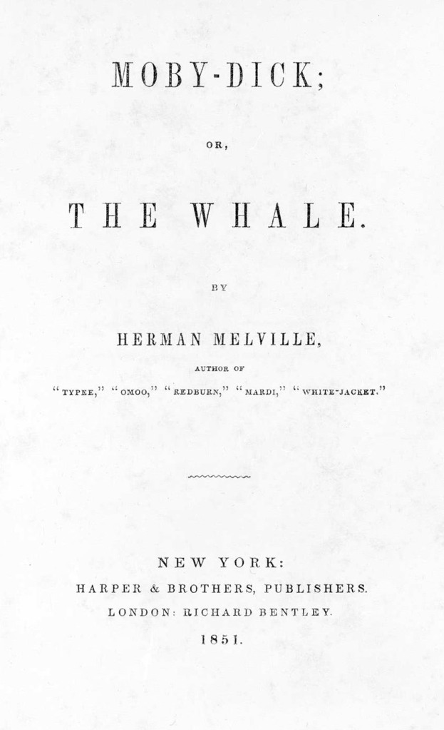 Moby-Dick_FE_title_page