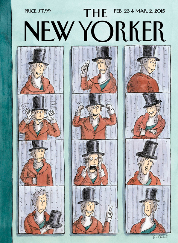 NewYorker-90th-INT-4
