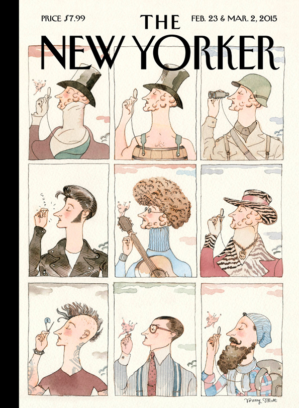 NewYorker-90th-INT-5