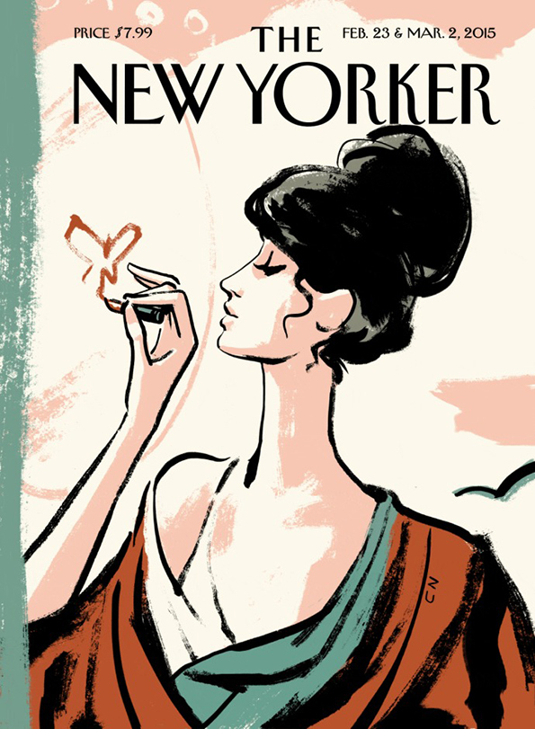 NewYorker-90th-INT-9